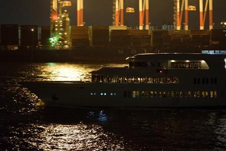 東京湾夜景航路-32