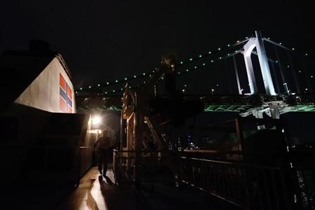 東京湾夜景航路-37