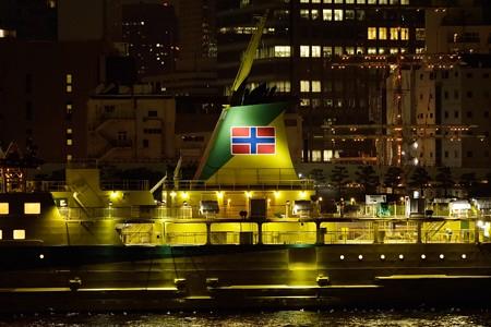 東京湾夜景航路-40