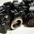 Photos: 100-8220477