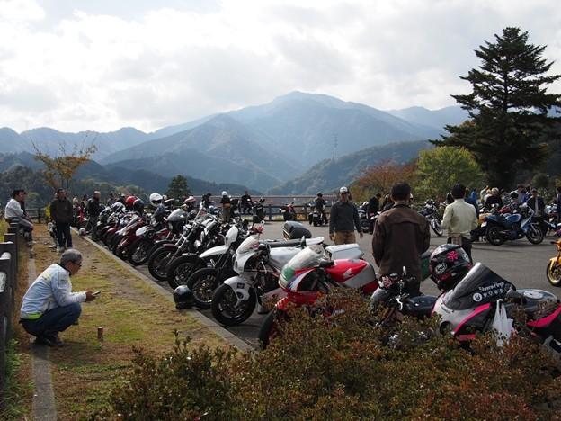 Photos: 790-PA280520