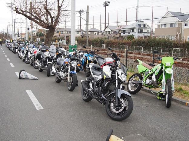 270-PC160057