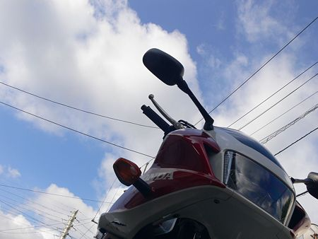 P1020024-1