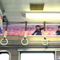 Photos: 近江鉄道(2)