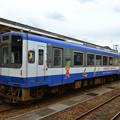 Photos: のと鉄道(2)