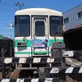 Photos: 紀州鉄道(1)