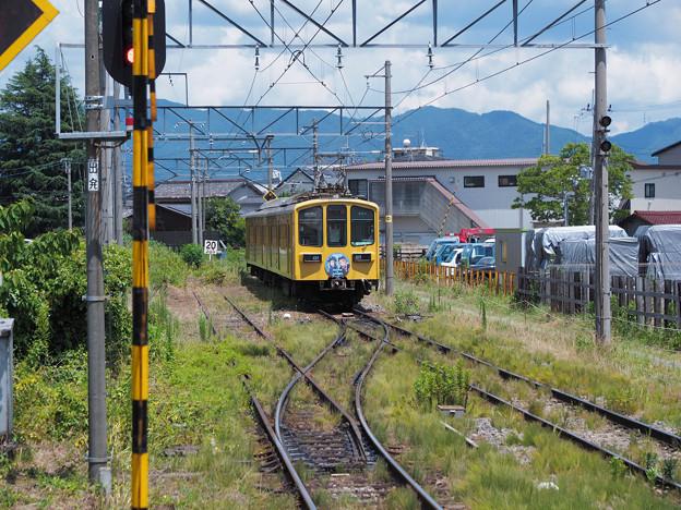 Photos: 豊郷あかねX塚原いさみ(3)
