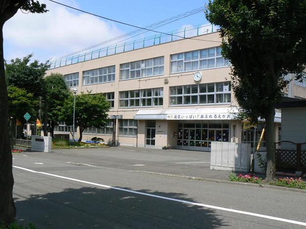 青葉小学校P1010149
