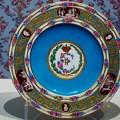 フランス宮廷の磁器