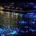 水都大阪天の川