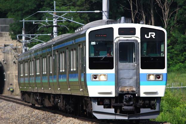 211系N324