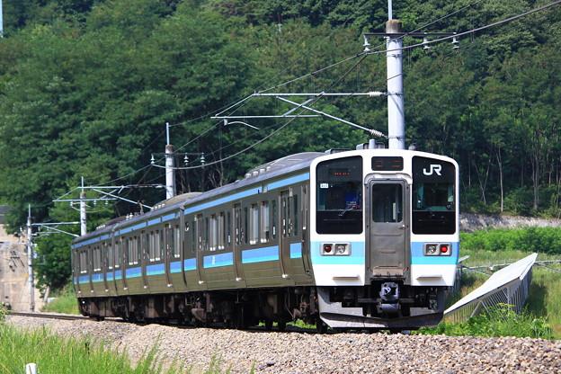 211系N315