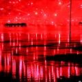 諏訪湖花火大会21