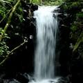 九頭龍の滝3