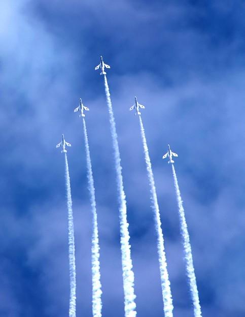 航空ショー4