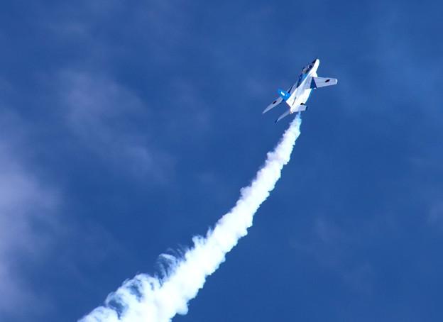 航空ショー6