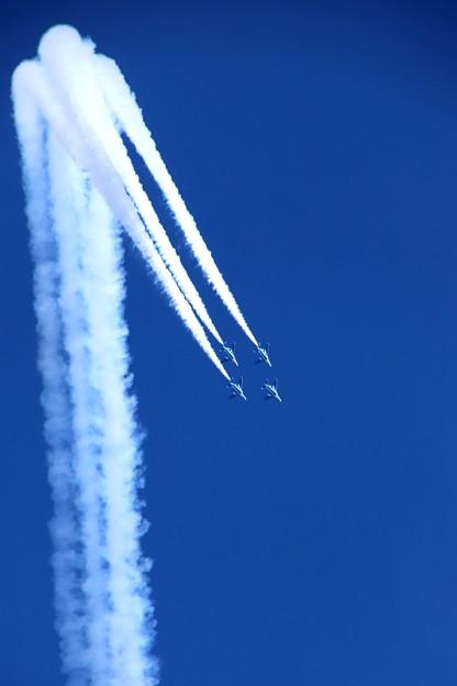 航空ショー15