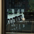 Photos: Eki Café