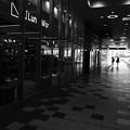 Photos: ショッピングモール