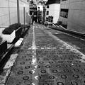 Photos: 坂