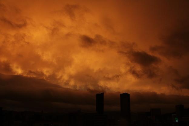 写真: 嵐