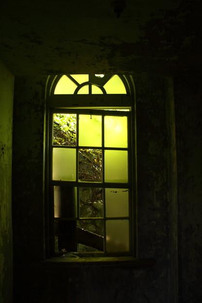 別子4-窓