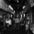 Photos: 福岡2-柳橋連合市場(内)