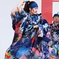 Photos: ふくこい11-ポーズ