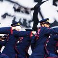 Photos: ふくこい18-九鉄