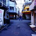Photos: クロスロード