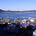 Photos: 田原漁港
