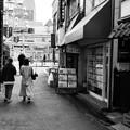 Photos: 武蔵小山 西口