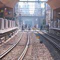 Photos: 武蔵小山 戸越銀座駅