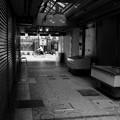 Photos: たかのばし市場