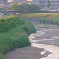 Photos: 川砂