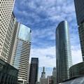Photos: Shinagawa Intercity