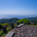 Photos: 橘湾の空