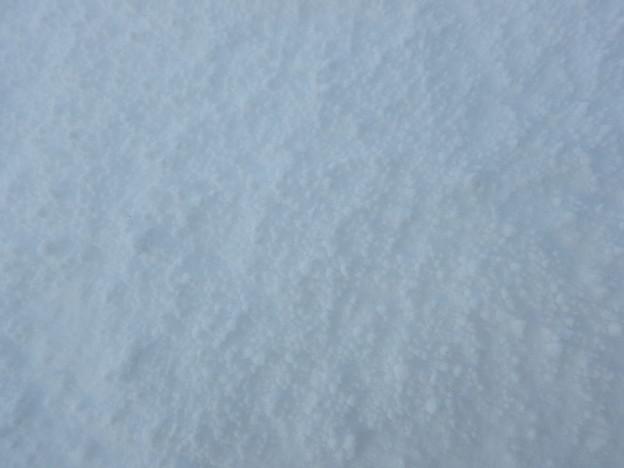 雪面・霰・壁紙用