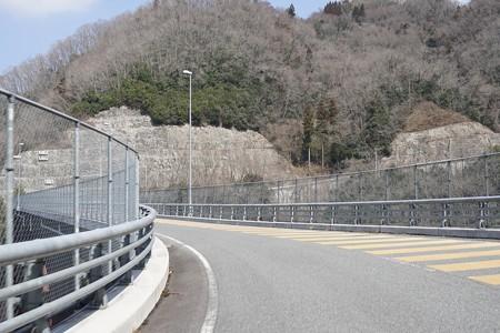 成羽ドライブ (5)