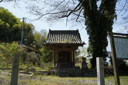 内海町 (4)