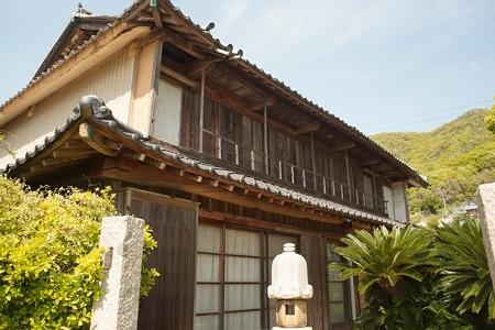 内海町 (11)