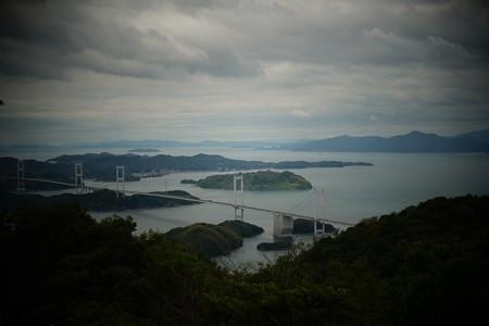 大三島 (23)