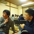 Photos: P1050008