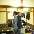 Photos: P1050007