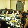 Photos: P1050001