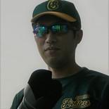 greenyama