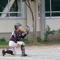 190616 5年練習vs中川メッツ (50)_R
