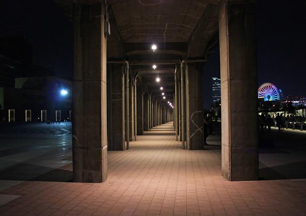 横浜 IMG_3463