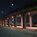 Photos: 横浜 IMG_3466