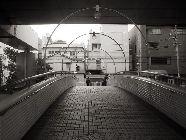横浜 IMG_5213